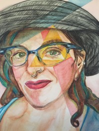 self-portrait-2016